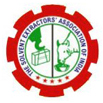 The Solvent Extractors Association of India